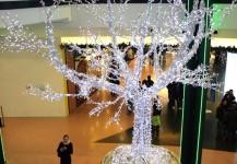 alberi di natale 12